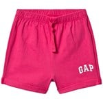 Gap V-Go Arch Short Shot Of Love