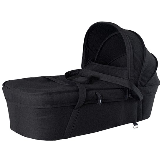 Axkid Life Carrycot Black