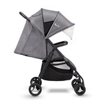 Silver Cross Avia Stroller Galaxy