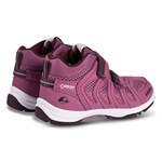 Viking Cascade Ii Tennarit Dark Pink/Violet