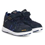 Viking Alvdal Tennarit Navy/Dark Blue