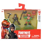 Fortnite Duo Pack W2, Tomatohead & Shadow Ops