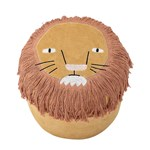 Bloomingville Pouf Lion