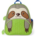 Skip Hop Zoo Pack Sloth