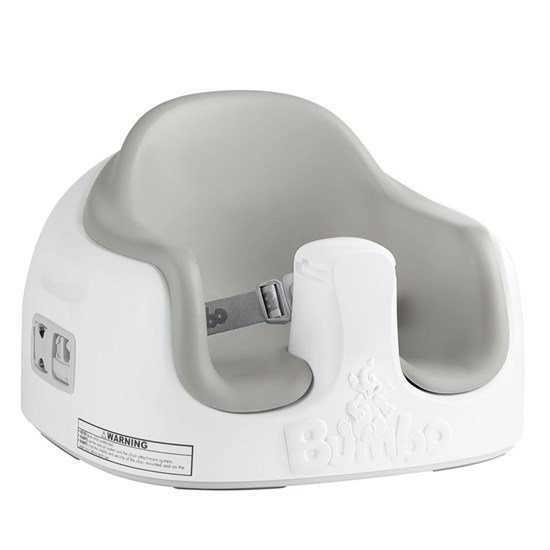 Bumbo Bumbo Multiseat Grey