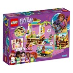 LEGO Friends 41376 LEGO Friends Turtles Rescue Mission