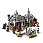 LEGO Harry Potter 75947 LEGO Harry Potter Conf. WW 3