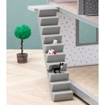 LUNDBY Dollhouses Stairs
