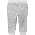 Reima Fleece Pants Vuotos Melange Grey