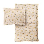 garbo&friends Mimosa Bed Set Adult SE