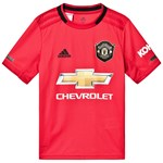 Manchester United Manchester United ´19 Home Shirt