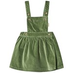 Hust&Claire Dixie Spencer Vineyard green