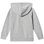 Gap V-Chn Logo Po B10 Grey Heather