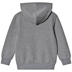 LEGO Wear Siam Sweatshirt Grey Melange