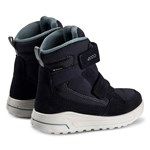 ECCO Urban Snowboarder Night Sky/Trooper
