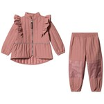 EnFant Ink Thermal Set Old Rose