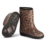 EnFant Thermo Boots Leo brown