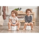 BabyBjörn Smart Potty White