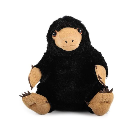 Harry Potter Niffler- Feature Plush with sounds