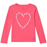 Gap Oct Ls Val Gr T