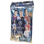 Champions League Topps, Champions League, Starter Pack 19/20
