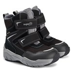 Superfit Culusuk 2.0 Saappaat Black/Grey