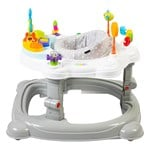Best Time Toys Multifunction Activity Center
