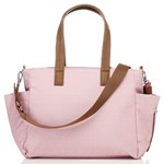 Babymel Cara Bloom Changing Bag Dusty Pink
