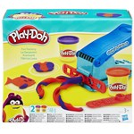 Hasbro Play-Doh, Basic Fun Factory