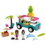 LEGO Friends 6289158 LEGO® Friends Juicebil