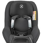 Maxi-Cosi Pearl One i-Size Car Seat Authentic Black