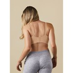Bravado Body Silk Seamless Nursing Bra Full Cup Butterscoth