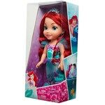 Disney Disney Princess, Toddler Doll Ariel