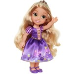 Disney Disney Princess, Toddler Doll Rapunzel