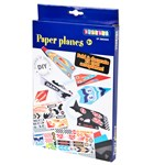 Playbox Craft Set Paper Plane