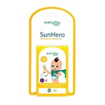 Everyday Baby Sunscreen Indicator  10 pack