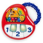 Baby Einstein Keys to Discover Piano™ Toy