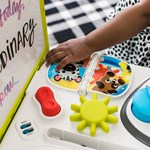 Baby Einstein Curiosity Table™ Activity Station