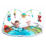 Tiny Love Meadow Days, Dynamic Gymini, Baby Gym