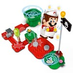 LEGO Super Mario 71370 LEGO® Fire Mario Power-Up Pack