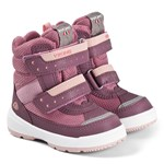 Viking Play II R GTX Dark Pink/Light Pink