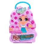 Play Hairdorables Series 5 Aktiviteettipakkaus