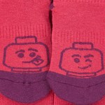 LEGO Wear Knee socks