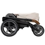 Nuna Mixx Next Stroller Birch