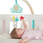 Hape Musical Cloud Light